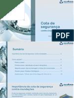 ebook_AQF_Cota_de_segurança.pdf