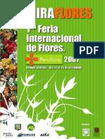 Directorio Peruflora 07-0-0