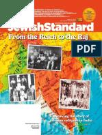 Jewish Standard 4-14-17