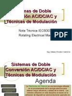 Capacitacion Norma IEC60034 25 Pate_1