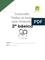 Cuadernillo de Lectura_Nivelación