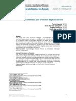 Aprendizagem mediada por artefatos digitais móveis.pdf