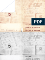 Historia y Estética de la Muúsica Luis Forino (2).pdf