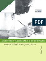 TOCH, E. - Elementos constitutivos de la música (2).pdf