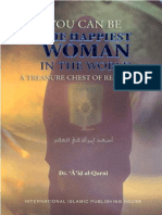 The Happiest Woman in the World.pdf