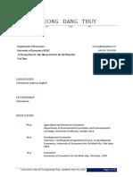 2016.06.24 Thuy CV.pdf