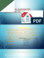 rainwaterharvestingppt-131025095228-phpapp01