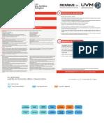 criminologia uvm.pdf