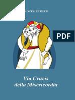 Via Crucis 2016 Testo
