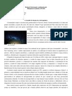 astrochemistry.pdf