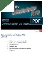 AC500 Communication_90