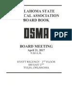 Board Book 04212017.