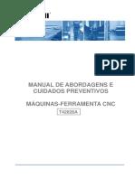 ABORDAGENS E CUIDADOS PREVENTIVOS MAQUINAS CNC.pdf