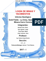 Proyecto Cuarto Ciclo Mina Gold Fields1 1 (1)