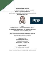TESIS-ENTREGADA-A-TRIBUNAL-CORREJIDA PARA ESTUDIAR DEFENSA.docx