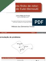FEM presentation.pptx