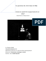 recitdoc.pdf
