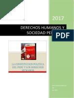 DERECHOS HUMANOS Y SOCIEDAD PERUANA.pdf