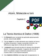 Chimica02 Atomi Mol Ioni