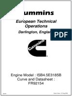 FR92154 BUSU ISB4.5.pdf