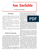 El Don inefable Padre Carlos Chiniquiy.pdf
