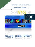 Análise Estrutural com ANSYS Workbench 2015.pdf