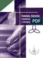 Funeral Cristão