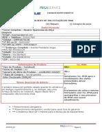 FOR 078 - Formulario de Solicitação de RMA (1).docx