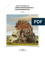 NEUROMARKETING COMPENDIUM 2014 2nd ed.pdf