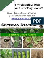 Soybean physiology. PURDUE.pdf