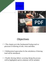 lec_5.pdf