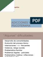 3_Psicoterapia