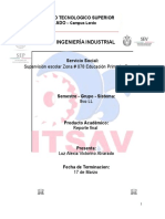 3 evaluacion reporte final.docx