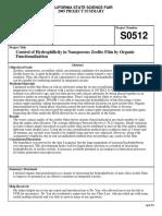 S0512.pdf