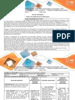 Guia_Actividades_y_Rubrica_Etapa2_Recopilacion_de_la_Informacion (1).pdf