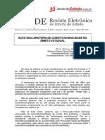 ao declaratria de constitucionalidade no mbito estadual.pdf