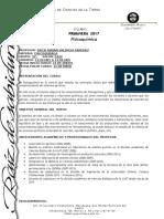 Syllabus Fisico-A Prim7