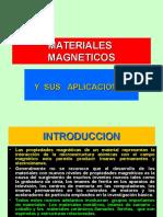 Mm II b 17 (Mat Mag)