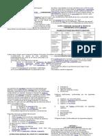 Manual-para-la-presentacion-y-redaccion-del-Proyecto-Comunitario-Sociolaboral editado imprimir.doc