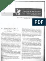 Macroeconomia Gordon - Cap.17.pdf