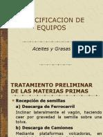 Aceites y Grasas Esp Equipo1