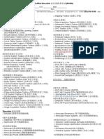 R2016b_產品型錄索取表