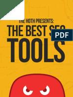 top-seo-tools.pdf