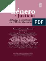 genero_justicia.pdf