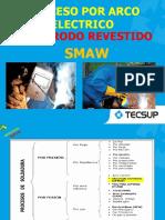 Tema 10.-SOLDADURA POR ARCO CON ELECTRODO REVESTIDO ok 2013.pdf