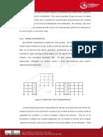 Rotulas Platicas en Concreto