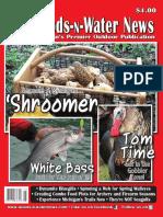 11-16 | Fish | Fish And Humans