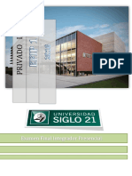 efip 1 PRIVADO III.pdf