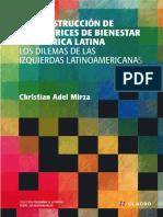 MatricesDeBienestar.pdf