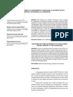 ATUAÇÃO DO ENFERMEIRO NO ATENDIMENTO DOMICILIAR.pdf